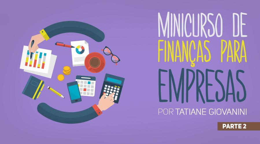 thb_ijlp_thumb-minicursos-de-financas-para-empresas-parte-2_01