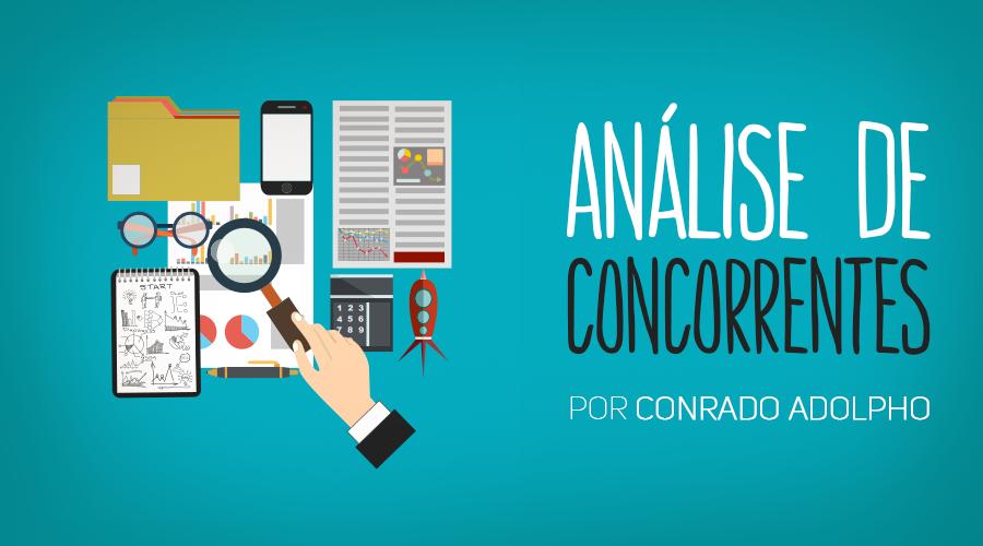 wb_análise-de-concorrentes-900x500_parte-2_01_NOVO