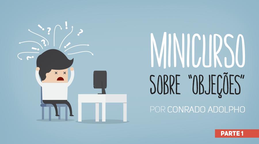 wb_minicurso-sobre-objecoes-900x500_01_NOVO (1)