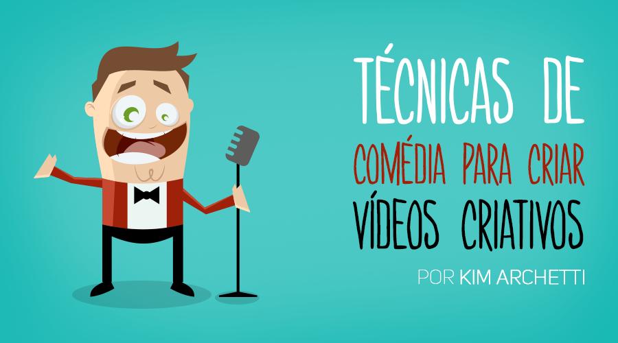 wb_tecnicas-de-comedia-para-criar-videos-criativos-900x500_01_NOVO