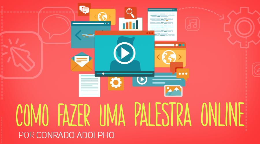 wb_palestra-online_900x500_01_parte1