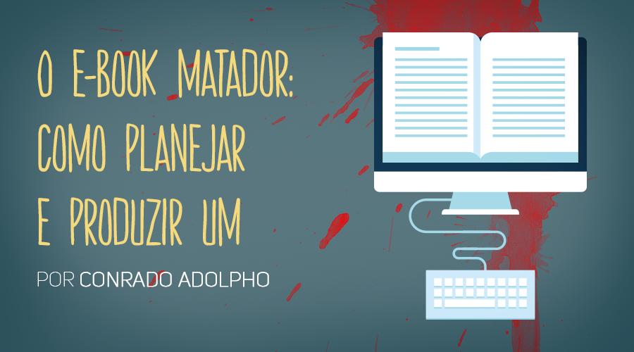 wb_e-book-matador-900x500_01_parte1