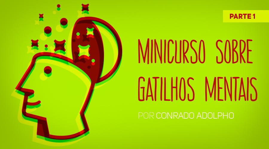 thu_wlbs_minicurso-de-gatinhos-mentais-900x500_01a_NOVO
