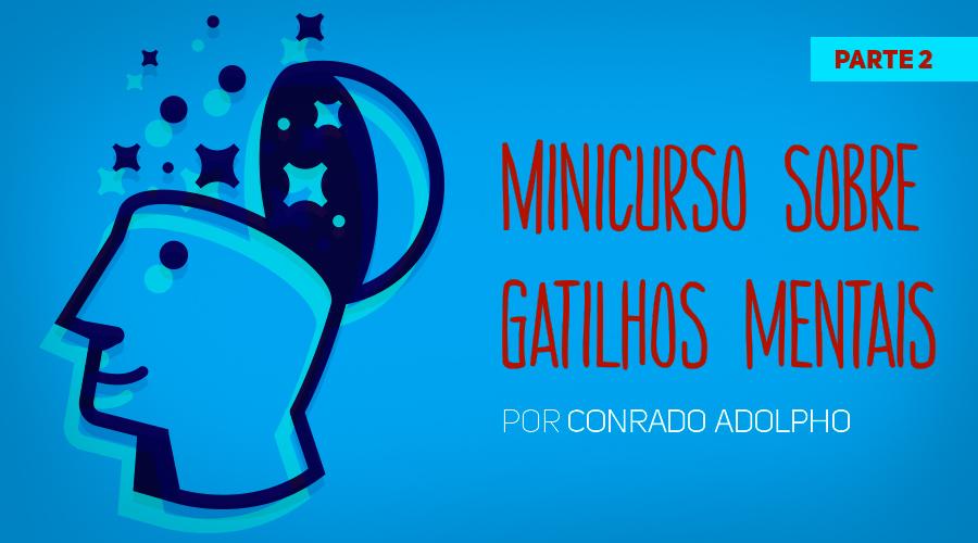 thu_wlbs_minicurso-de-gatinhos-mentais-parte-2-900x500_01a_NOVO