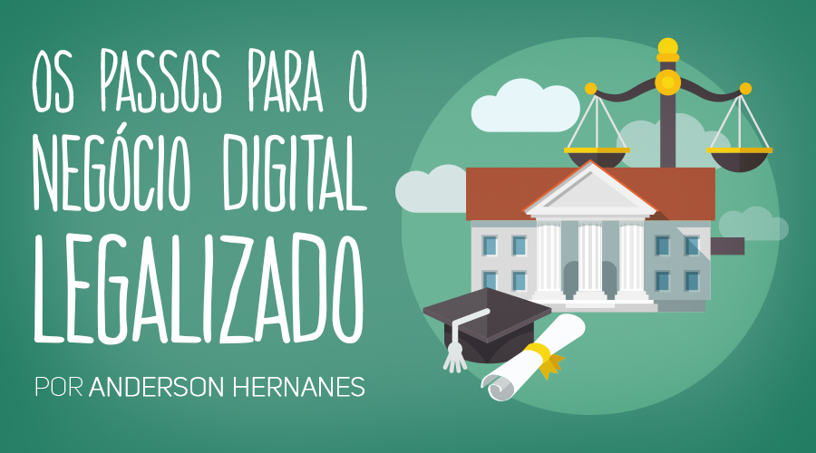 wb_Os-passos-para-o-negócio-digital-legalizado_900x500_01_parte1