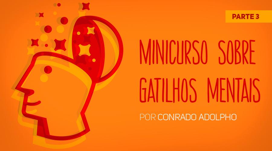 thu_wlbs_minicurso-de-gatinhos-mentais-parte-3-900x500_01a_NOVO