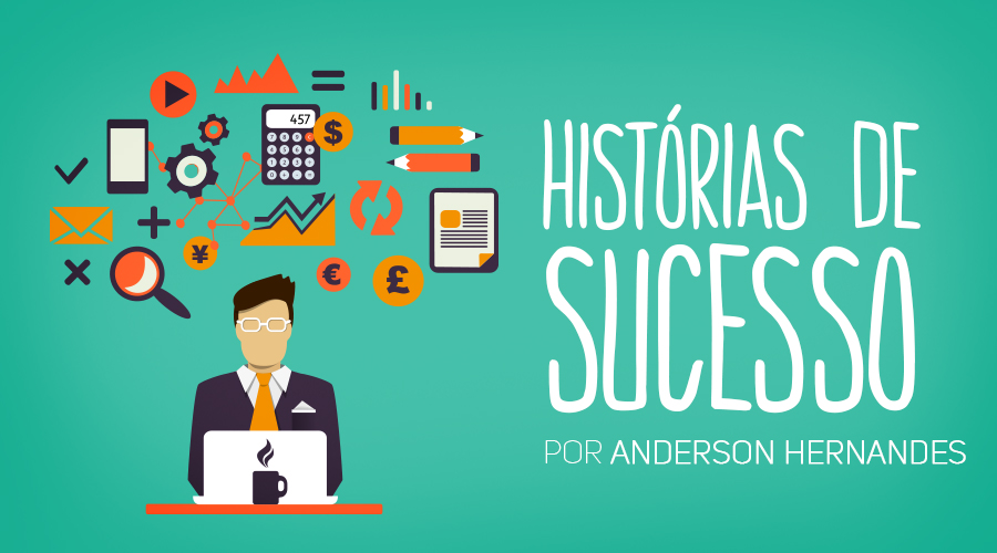 wb_thumb_Histórias-de-Sucesso---Anderson-Hernandes_900x500_01_parte1