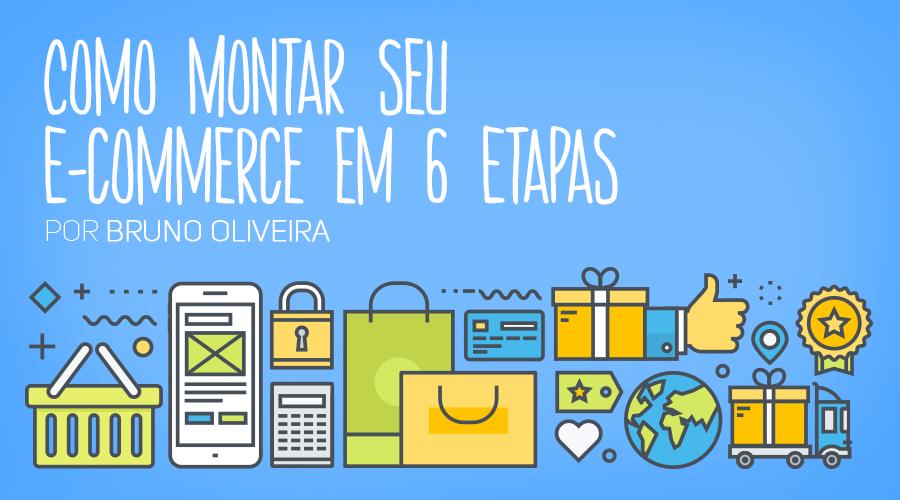 wb_Como-Montar-seu-E-commerce-em-6-Etapas_01