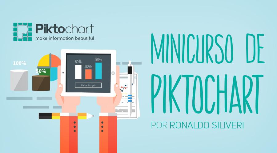 wb_thumb_mini-curso-de-piktochart_900x500_01_parte1